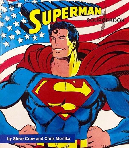 superman_20170704a