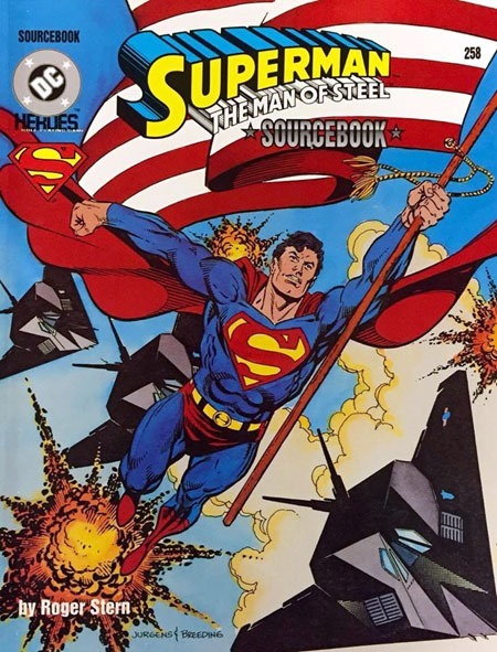 superman_20170704b