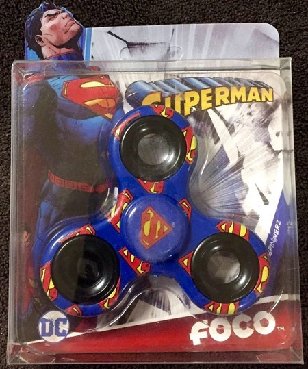 superman_fidget_spinner_package