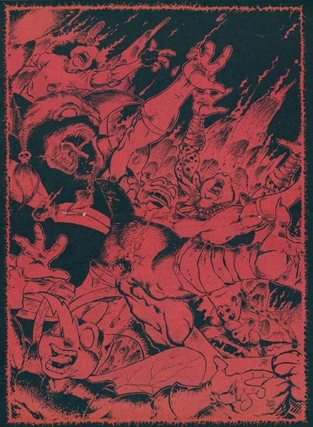 tmnta_056_mutanimals_in_hell