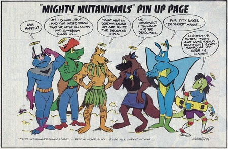 tmnta_061_mutanimals_pin_up_page
