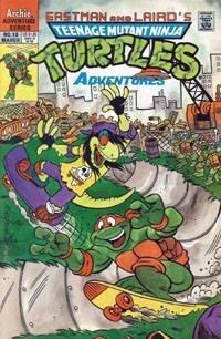 tmntadventures018