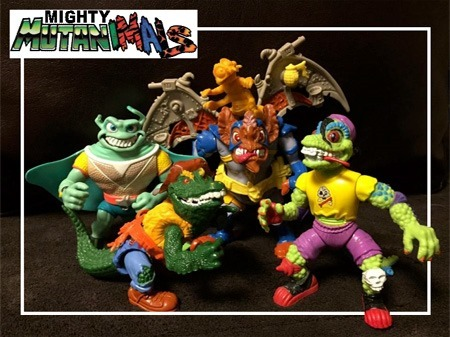 vintage_tmnt_mighty_mutanimals