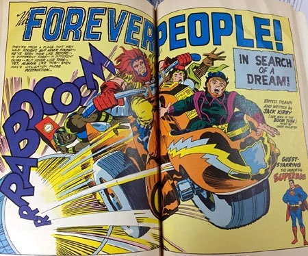 forever_people_from_greatest_superman_stories