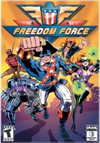 freedom_force_game
