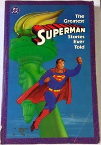 greatest_superman_stories_ever_told