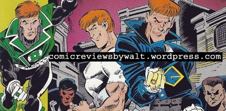 guy_gardner_0013_blogtrailer