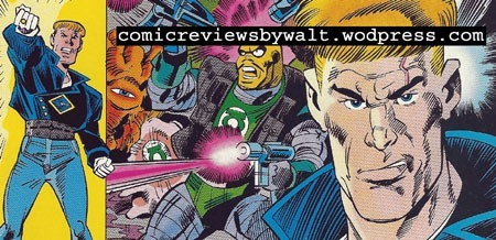 guy_gardner_0014_blogtrailer