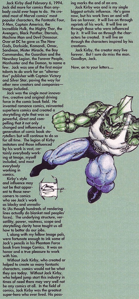 kirby_tribute_erik_larsen_savage_dragon_0008_large