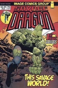 savage_dragon_0076