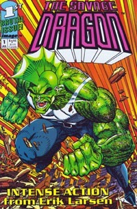 savage_dragon_1992_0001