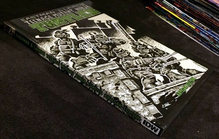 tmnt_artisan_edition_book