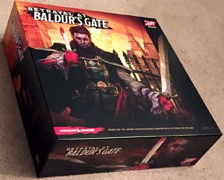 betrayal_at_baldurs_gate_arrived_10182017