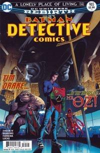 detective_comics_0965