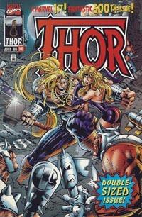 thor_500