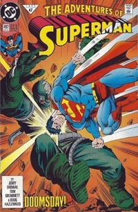 adventures_of_superman_0497