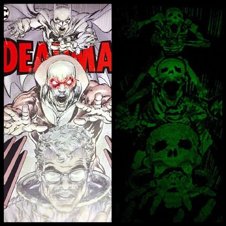 deadman_glow_in_the_dark
