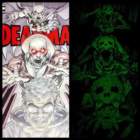 deadman_glow_in_the_dark