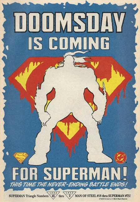 doomsday_ad_superman73