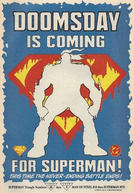 doomsday_ad_superman73