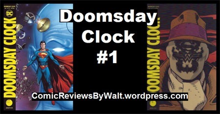 doomsday_clock_0001_blogtrailer