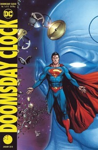 doomsday_clock_0001_superman