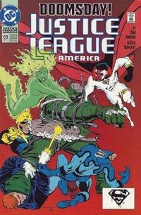 Justice_League_America_0069