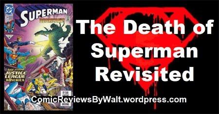 superman_0074_blogtrailer