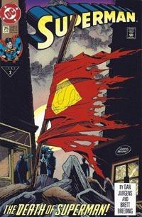 superman_0075