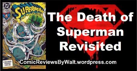superman_the_man_of_steel_0018_blogtrailer