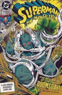 superman_the_man_of_steel_0018