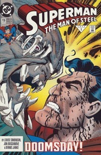 superman_the_man_of_steel_0019
