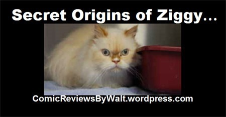 secret_origins_of_ziggy_blogtrailer