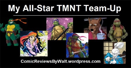 all_star_tmnt_teamup_blogtrailer