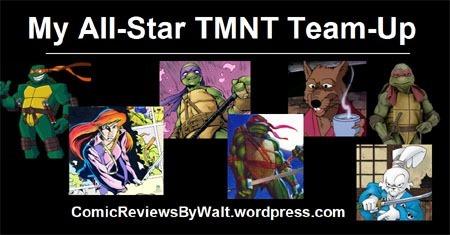 all_star_tmnt_teamup_blogtrailer