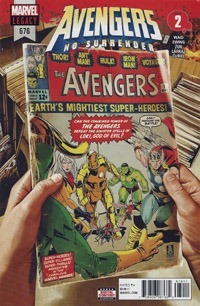 avengers_0676