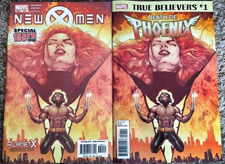 death_of_phoenix_orig_vs_true_believers_01
