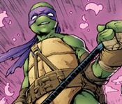 donatello_idw