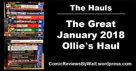 ollies_haul_2018_01_08_and_09_blogtrailer