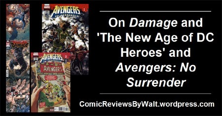 on_damage_and_avengers_no_surrender_blogtrailer