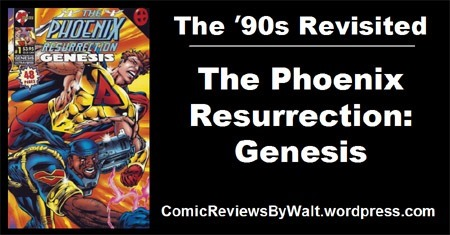 phoenix_resurrection_genesis_blogtrailer