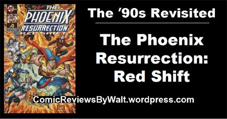 phoenix_resurrection_redshift_blogtrailer