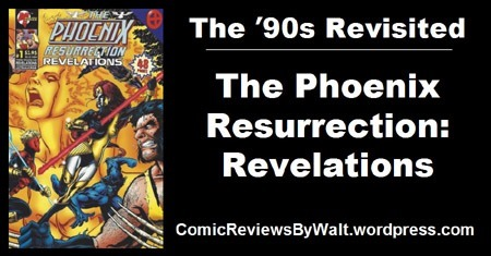 phoenix_resurrection_revelations_blogtrailer