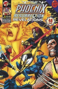 phoenix_resurrection_revelations