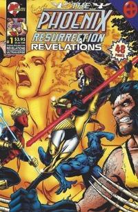 phoenix_resurrection_revelations