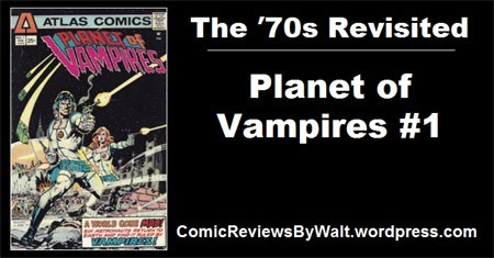 planet_of_vampires_0001_blogtrailer