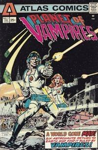 planet_of_vampires_0001