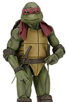 raph_1990movie
