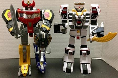 2010_megazord_legacy_tigerzord_robot
