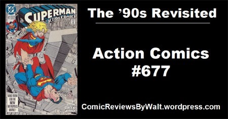 action_comics_0677_blogtrailer